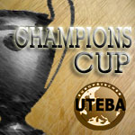 Champions-Cup